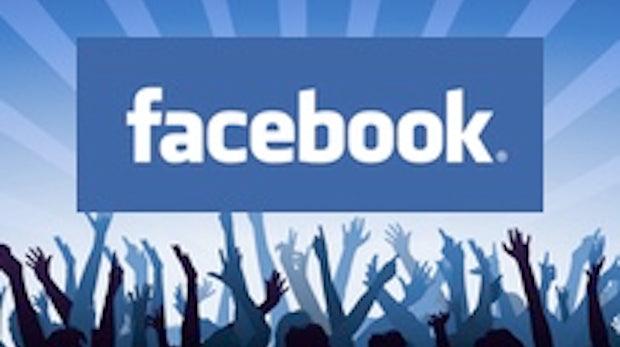 Facebook Fanpage Studie zeigt: Manuelle Postings = maximaler Erfolg