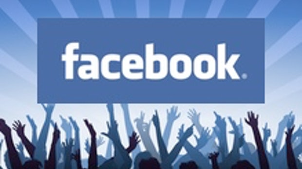 Facebook: Jeder vierte Deutsche ist schon dabei
