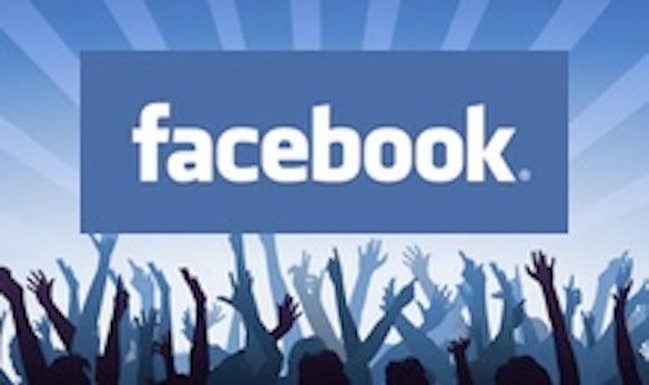 Wichtige Bausteine erfolgreicher Facebook-Fanseiten