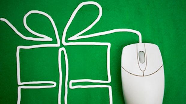 Weihnachtsgeschenke 2010: Ideen für Geeks