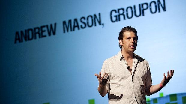Schnäppchenportal Groupon lässt Deal mit Google platzen