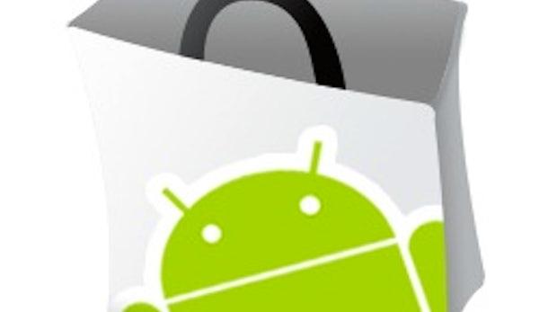 Android erobert Spitze der Smartphone-OS