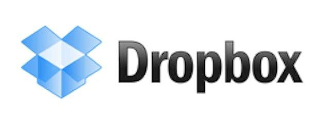 Dropbox will Nutzer-Daten an Regierungen weiterreichen