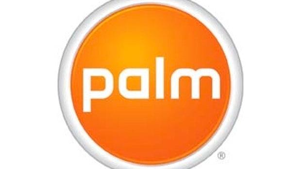 iPad-Alternative: Palm steigt in den Tablet-Markt ein
