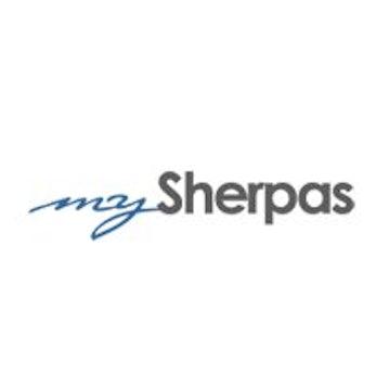 mySherpas – Das Startup für die Unterstützung kreativer, innovativer oder sozialer Projekte