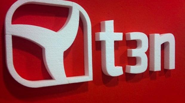 Rückblick 2011: t3n in Zahlen und die Top-News des Jahres