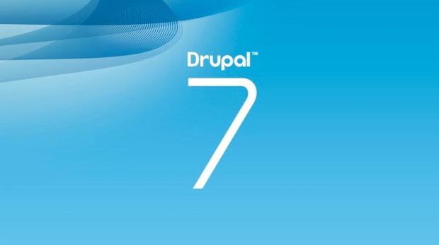 Drupal 7 ist da!