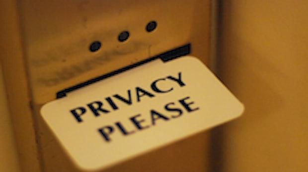 Datenschutz: VG-Wort-Zählpixel unbedenklich