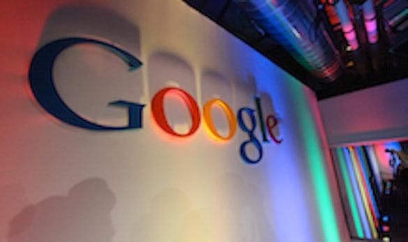 Google Offers – Neuer Konkurrent für Groupon