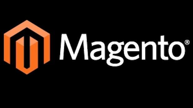 Magento 2.0 Beta: Das ändert sich für Entwickler und Händler