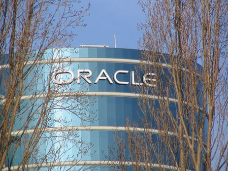 Oracle-Sun-Deal - Stand der Open Source Projekte, ein Jahr danach