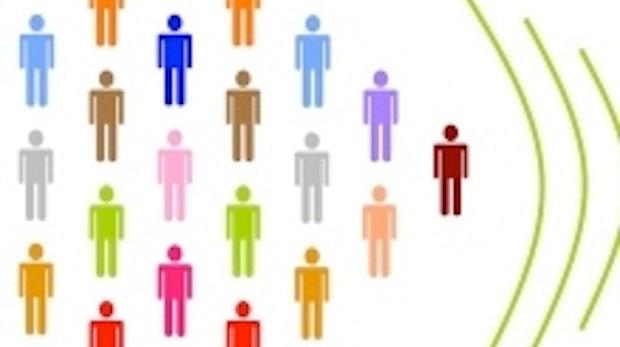 Social Media Facts: Social Media lohnt sich