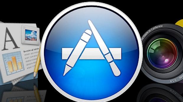 iOS vs. Android: Warum Entwickler Apple lieben