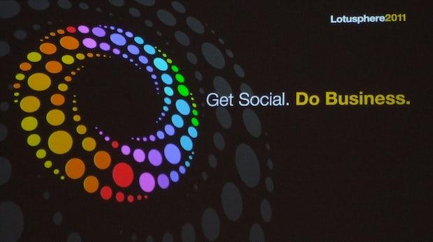 """t3n in Orlando: """"Lotusphere"""" - Soziale Strukturen für das Business von morgen"""