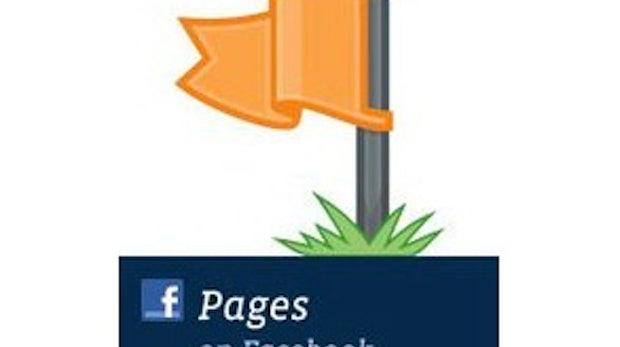 Edgerank-Checker: Wie gut steht meine Facebook-Fanpage da?