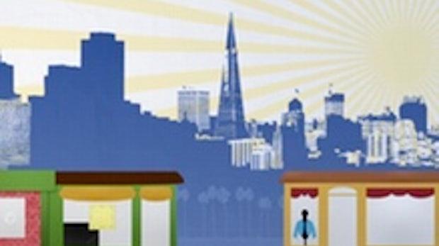 """Facebook Angebote (""""Deals"""") gestartet - die wichtigsten Infos"""