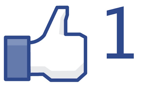 """Likejacking"": Facebook schließt Like-Button-Lücke"