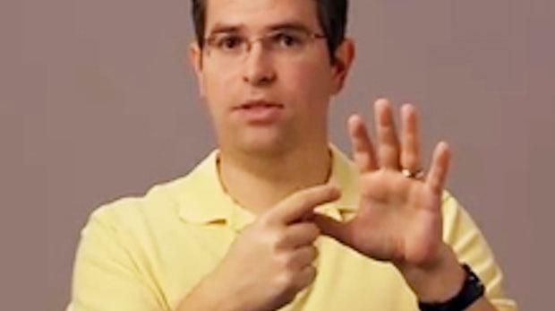 Google Search Penalties: Matt Cutts erklärt, wann sie aufgehoben werden