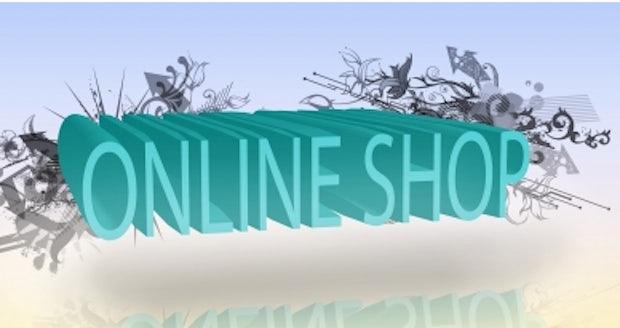 Suchlösungen für den Onlineshop - 10 Anbieter im Überblick