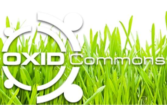 Oxid Commons: E-Commerce im Schwarzwald