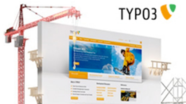 typo3.org Relaunch Week T3O für April angekündigt
