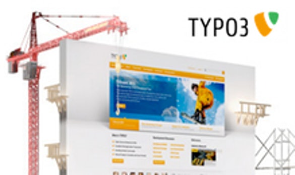 typo3.org Relaunch Week T3O für April angekündigt