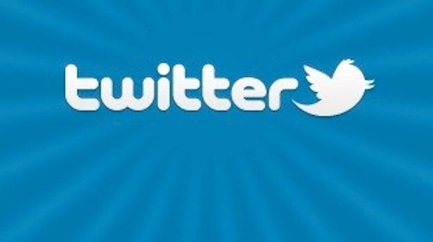 Ist Twitter extrem überbewertet?