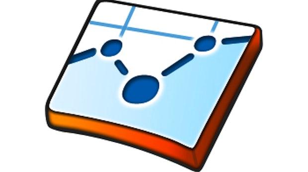 Google Analytics in Version 5 fast komplett neu!