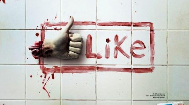 t3n-Linktipps: Werbung mit Facebook, utopic.me, Scobles Karrieretipps, Social Search & SEO, twitternde Kobra