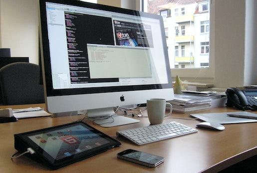 Webworker Jobs: t3n Stellenbörse mit 18 neuen Angeboten