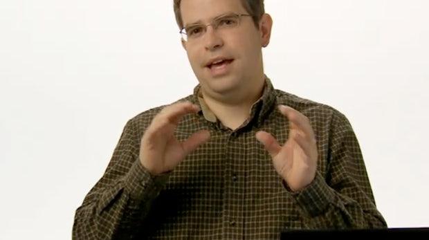 Matt Cutts von Google erklärt fünf SEO-Mythen (Video)