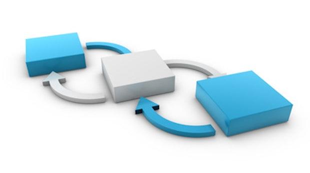 So funktioniert's: Affiliate-Daten per API mit dem Content verschmelzen