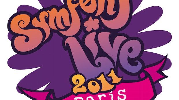 Symfony Live Conference 2011: Symfony 2 kommt Ende März