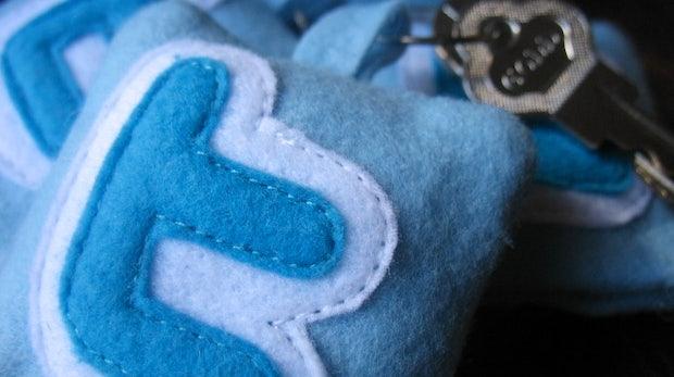 Twitter-Studie: Blogger haben mehr Einfluss als traditionelle Medien