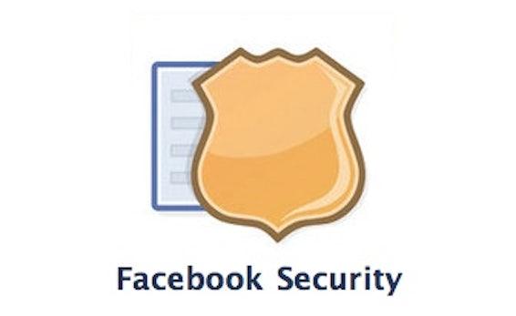 Facebooks (Nicht-)Reaktion auf die aktuelle Wurmplage