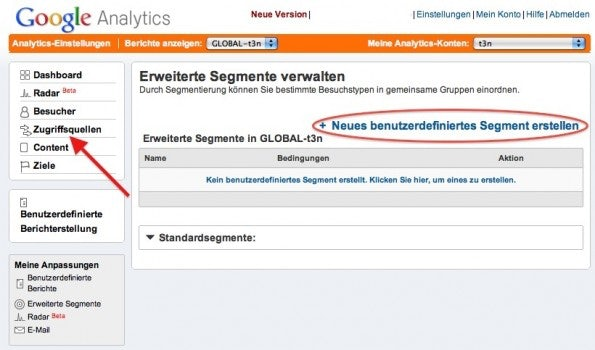 http://t3n.de/news/wp-content/uploads/2011/04/GoogleAnalytics_SocialMedia_Howto_1-595x350.jpg