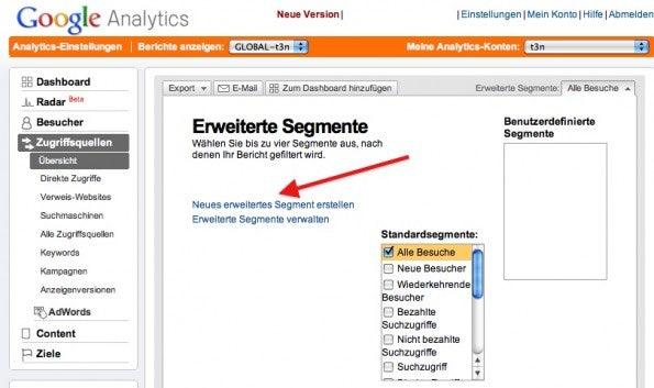http://t3n.de/news/wp-content/uploads/2011/04/GoogleAnalytics_SocialMedia_Howto_2-595x353.jpg