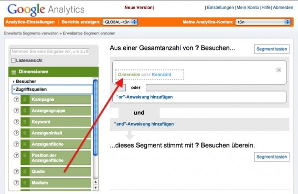 http://t3n.de/news/wp-content/uploads/2011/04/GoogleAnalytics_SocialMedia_Howto_3-595x388.jpg