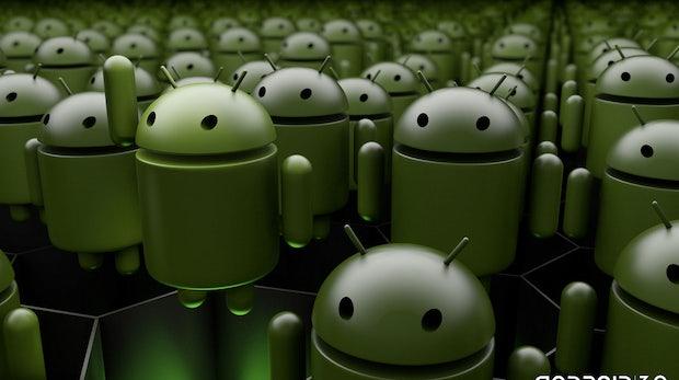 Google sagt: Android sendet Standortdaten nur mit Erlaubnis