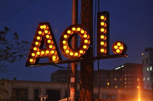 Das Ende einer Ära: Verizon will AOL für 4,4 Milliarden Dollar übernehmen