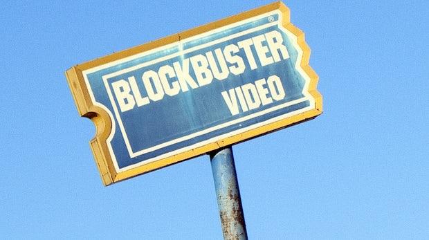 YouTube TV: Eigene Themenkanäle und Produktionen machen aus YouTube TV-Sender
