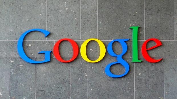 Google Circles: Erste Skizzen zu Googles Social Network aufgetaucht