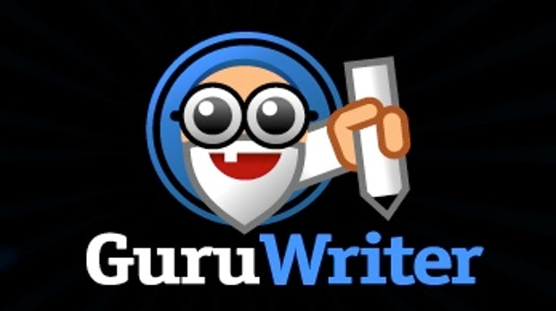GuruWriter - Neues SEO-Tool hilft Bloggern und Journalisten