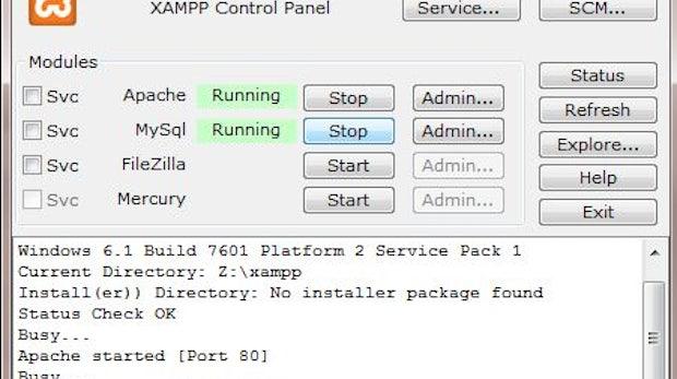 t3n-Linktipps: Ausgeflockt, Ausgetwittert, Facebook-Page-Not, WP-Tests mit XAMPP, New York Traffic