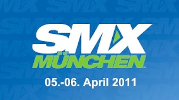 """SMX, Tag 1: """"Google geht wegen Facebook nicht in Flammen auf wie die Hindenburg"""""""