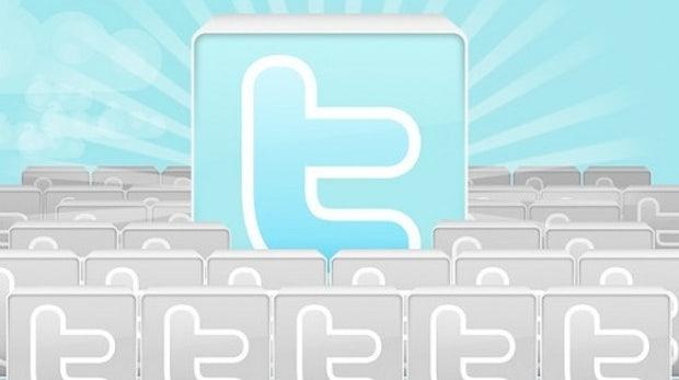 Twitter-Influencer: Wie erkennt man einflussreiche Twitter-Nutzer?