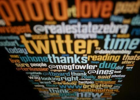 10 Gründe, warum Twitter immer noch die Nr. 1 der Social Media Kanäle ist