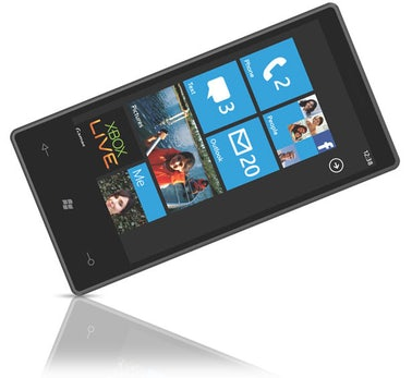 "Windows Phone 8 ""Apollo"" bringt Integration von Windows 8, NFC, Skype und mehr"