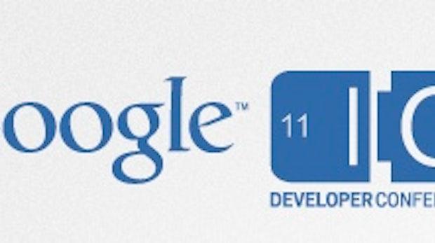 Google I/O Konferenz: Googles größte Ankündigungen und was daraus wurde