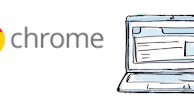 Chrome OS ist (noch) kein Ersatz für ein vollwertiges Betriebssystem!